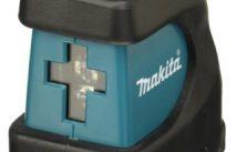 Aldi Laser Entfernungsmesser Test : Kreuzlinienlaser test vergleich makita bosch weitere