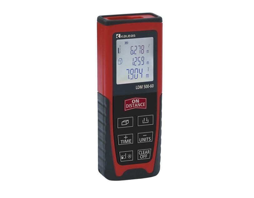 Test Entfernungsmesser Laser : Laser entfernungsmesser test vergleich leica makita
