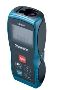 Laser Entfernungsmesser Testsieger