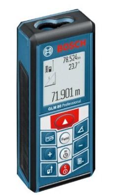 Laser Entfernungsmesser Vergleich