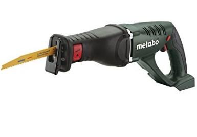 Bosch Laser Entfernungsmesser Toom : Akku säbelsäge test vergleich makita bosch ryobi und metabo