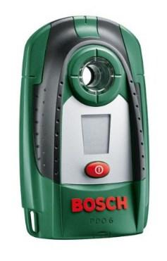 Bosch Leitungssucher Testbericht