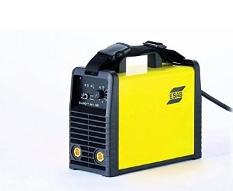 Elektroden Schweißgerät Kaufempfehlung