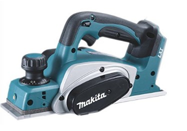 elektrohobel test vergleich 2018 makita bosch festool. Black Bedroom Furniture Sets. Home Design Ideas