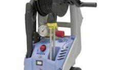 Workzone Laser Entfernungsmesser Test : Hochdruckreiniger test vergleich kärcher bosch makita