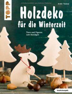 Weihnachtsbasteln mit holz holzarbeiten zu weihnachten - Holzarbeiten weihnachten ...