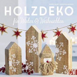 weihnachtsbasteln mit holz holzarbeiten zu weihnachten. Black Bedroom Furniture Sets. Home Design Ideas