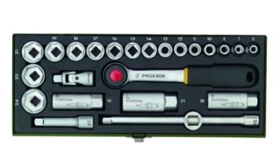 Proxxon Steckschlüsselsatz kaufen