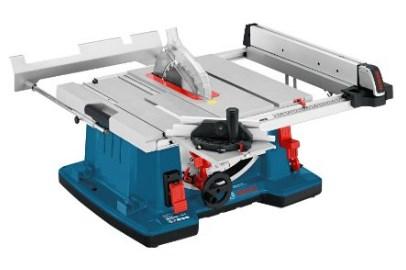 Workzone Laser Entfernungsmesser Test : Tischkreissäge test vergleich bosch makita einhell weitere