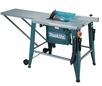 Makita Tischkreissäge kaufen