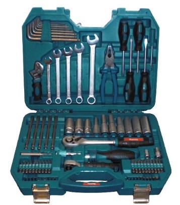 Werkzeugkoffer Vergleich