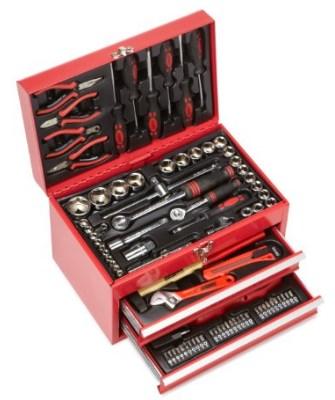 Werkzeugkoffer kaufen 2