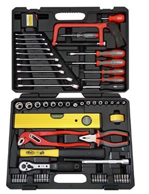 Werkzeugkoffer kaufen