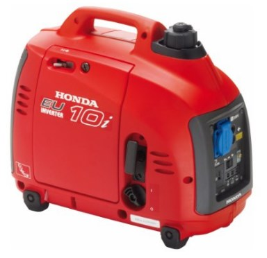 Notstromaggregat Kaufempfehlung Honda