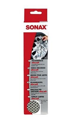 Felgenbürste Vergleich Sonax