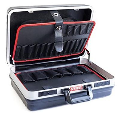 Werkzeugkoffer Leer Test Vergleich 2019 Knipex Stanley Weitere