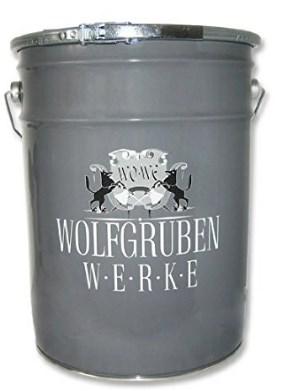 Fliesenlack Vergleich Wolfgruben Werke