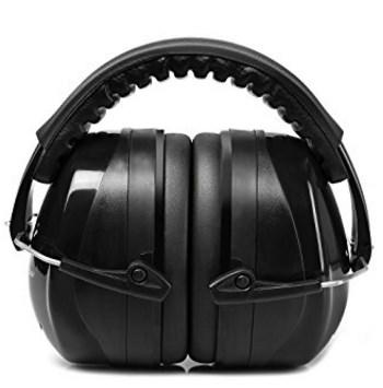 Gehörschutz kaufen Mpow