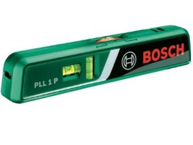 Aldi Laser Entfernungsmesser : Laser wasserwaage test vergleich gearmax bosch con p