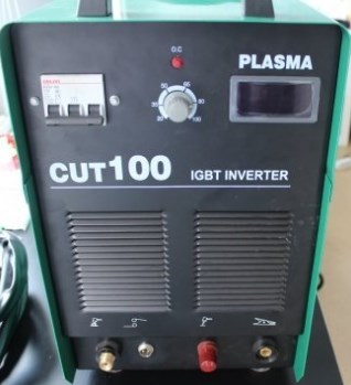 Plasmaschneider Vergleich Hst_Sicherheitstechnik UG