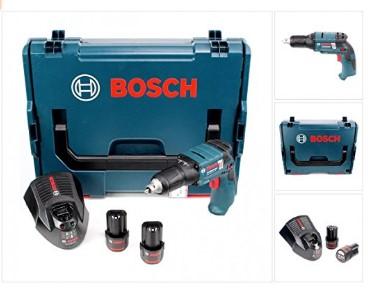 Trockenbauschrauber kaufen Bosch