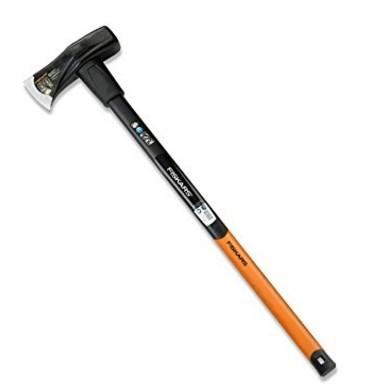 Spalthammer kaufen 2 Fiskars