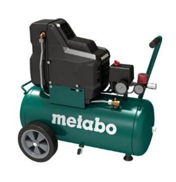 Kompressor Testsieger Metabo
