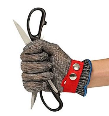 Schnittschutzhandschuhe kaufen GOCHANGE