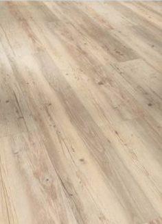 Vinylboden Test & Vergleich 2018: Für Wohnbereich und Küche