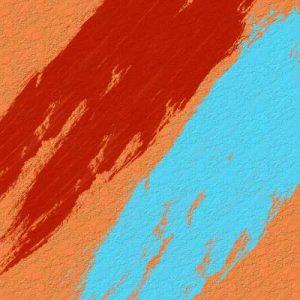 Farbe anmischen