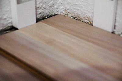 laminat verlegen anleitung und tipps f r heimwerker. Black Bedroom Furniture Sets. Home Design Ideas