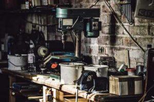 Laser Entfernungsmesser Hagebaumarkt : Heimwerkerkurse: was sie nutzen wo finden