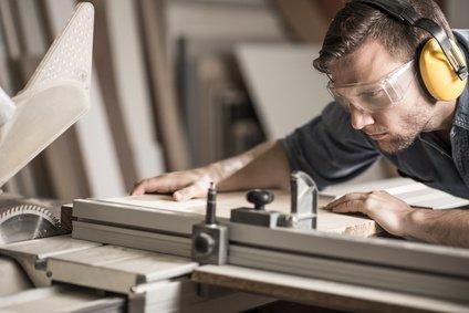 Workzone Entfernungsmesser Test : Tischkreissäge test & vergleich 2018: bosch makita einhell weitere