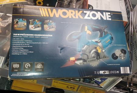 Workzone Entfernungsmesser Erfahrung : Workzone entfernungsmesser test opinie