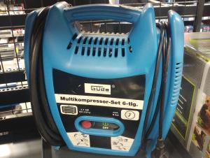 Hilti Entfernungsmesser Xxl : Laser entfernungsmesser aldi test von