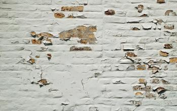 Fassadenfarbe testsieger bestenliste