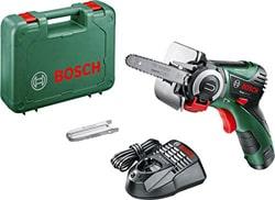 Bosch NANOBLADE