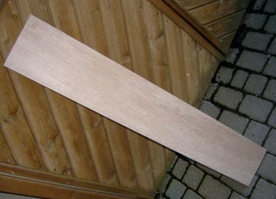 Holzoptik Fliesen Vergleich