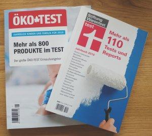 Scheppach TIGER 3000 VS test testbericht